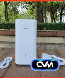 Bộ phát Wifi 5G Huawei E6878-370