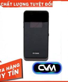Bộ phát sóng 3G D-Link DWR-730