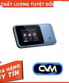 Bộ phát wifi 4G Huawei E5788