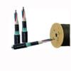 Cáp quang treo ADSS 12FO KV 200
