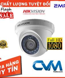Camera DS-2CE56B2-IPF