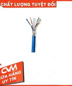 Cáp mạng HDPRO CAT6 UTP CCAH