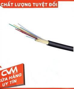 Cáp quang cống kim loại 8FO