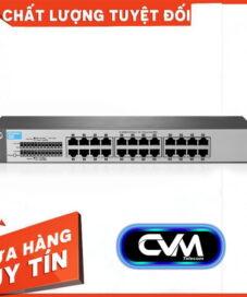HP 1410-24 Switch Rackmount Kit (J9663A)