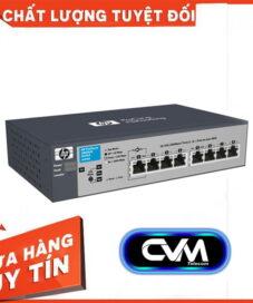 HP 1810-8 Switch J9800A