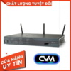 Router CISCO 888-K9