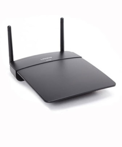 Router Linksys E1700 Wireless