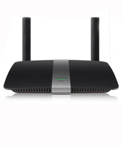 Router WiFi CISCO LINKSYS EA6350