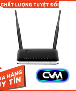 Router Wifi D-LINK DWR-116