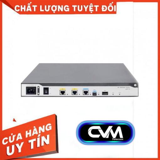 Router wifi CISCO 888-SEC-K9