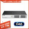 Switch D-Link DGS-1016D/E 16-port