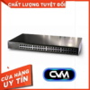 Switch PLANET FNSW-4800 48-Port
