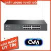 Switch TP-LINK TL-SG1016D 16-Port