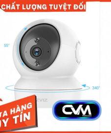 camera ip ezviz c6n