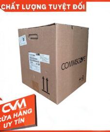 commscope cat5e ftp