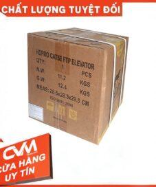 Cap mang thang may Elevanter