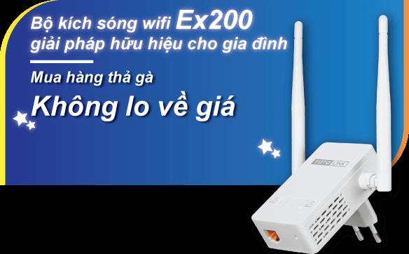 https://chuyenvienmang.com/product/cuc-kich-song-wifi-ex200.html/