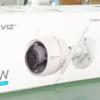 Camera C3W CS-CV310
