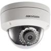 Camera IP Dome HIKVISION DS-2CD2121G0-IW