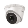 Camera IP Dome HIKVISION DS-D3200VN