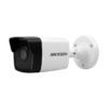Camera IP HIKVISION DS-2CD1021-I hồng ngoại 2.0 Megapixel