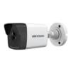 Camera IP HIKVISION DS-2CD1023G0-I hồng ngoại 2.0 Megapixel