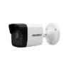 Camera IP HIKVISION DS-2CD1023G0E-I (L) hồng ngoại 2.0 Megapixel
