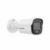 Camera IP HIKVISION DS-2CD1027G0-LU