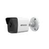 Camera IP HIKVISION DS-2CD1043G0-I hồng ngoại 4.0 Megapixel