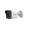 Camera IP HIKVISION DS-2CD1043G0E-I hồng ngoại 4.0 Megapixel
