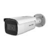 Camera IP HIKVISION DS-2CD2623G1-IZS