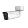Camera IP HIKVISION DS-2CD2625FHWD-IZ