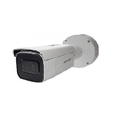 Camera IP HIKVISION DS-2CD2625FHWD-IZS