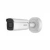 Camera IP HIKVISION DS-2CD2643G0-IZS