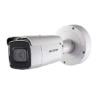 Camera IP HIKVISION DS-2CD2643G1-IZ