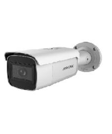 Camera IP HIKVISION DS-2CD2643G1-IZS