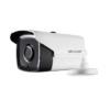 Camera IP HIKVISION DS-2CD2T21G1-I hồng ngoại 2.0 Megapixel