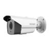 Camera IP HIKVISION DS-2CD2T22WD-I8