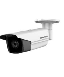 Camera IP HIKVISION DS-2CD2T25FHWD-I5