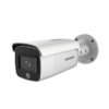 Camera IP HIKVISION DS-2CD2T26G1-4I/SL