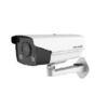 Camera IP HIKVISION DS-2CD2T27G3E-L