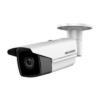 Camera IP HIKVISION DS-2CD2T35FWD-I8