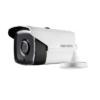Camera IP HIKVISION DS-2CD2T41G1-I hồng ngoại 4.0 Megapixel
