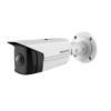 Camera IP HIKVISION DS-2CD2T45G0P-I hồng ngoại 4.0 Megapixel