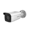 Camera IP HIKVISION DS-2CD2T46G1-2I