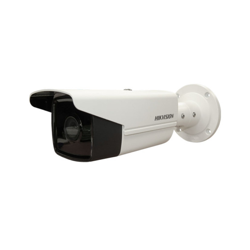 Camera IP HIKVISION DS-2CD2T83G0-I5