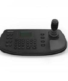 Bàn phím điều khiển camera IP Speed Dome DS-1200KI