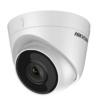 Camera IP Dome HIKVISION DS-2CD1323G0E-I (L)