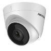 Camera IP Dome HIKVISION DS-2CD1323G0E-ID
