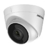 Camera IP Dome HIKVISION DS-2CD1323G0E-IF